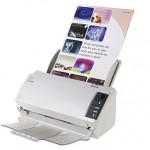 photo scanning san diego