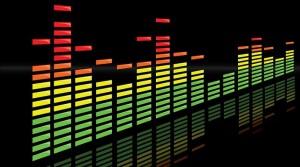 audio restoration los angeles