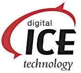 digital ice