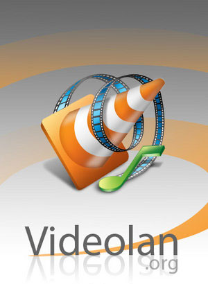 how to play wma files on vlc