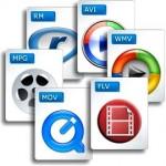videoformats