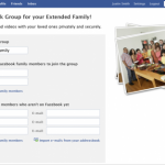 familygroups1-499x313