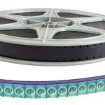film-reel-01