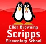 Ellen Browning Scripps elementary