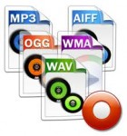 audio-formats