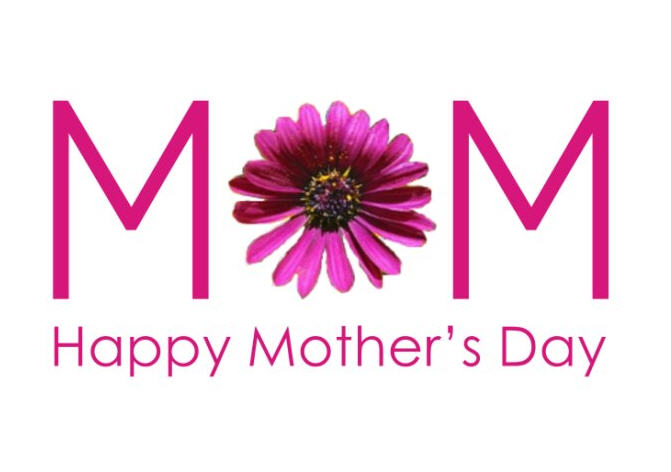 Mother's Day 2013 - Gift Ideas