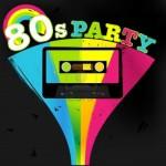 80s-audio
