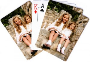 photo-playing-card