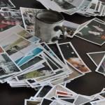 photo-scanning-anaheim