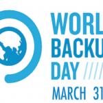 worldbackup