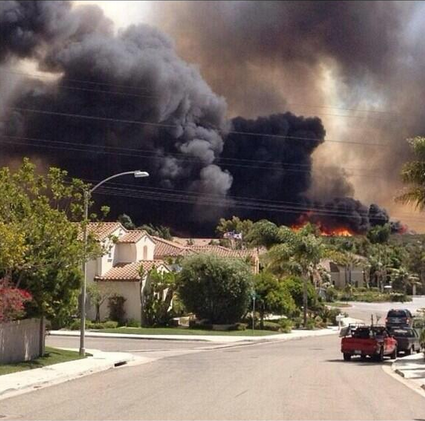 sdfire