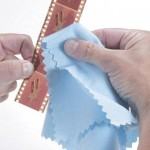 film_cleaning