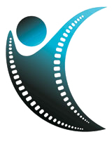 DVD Your Memories Logo