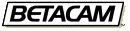 Betacam cassette