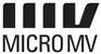 Micro MV logo