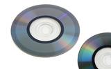 DVD Conversion
