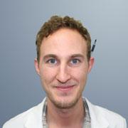 Paul Schneider - Store Manager