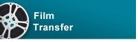 Film Transfer